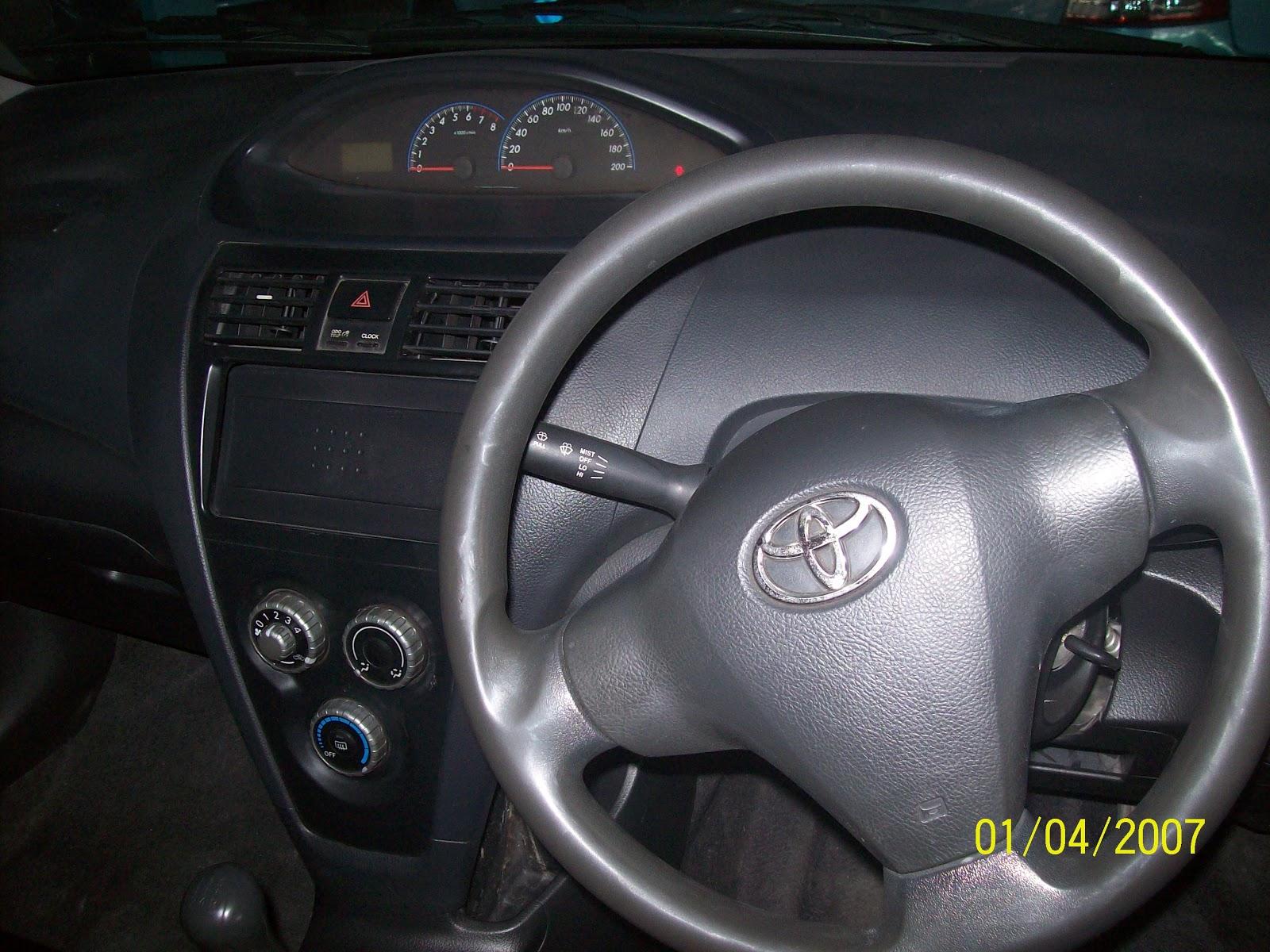 jual mobil new limo vios tahun 2007 ex taksi blue bird jual mobil ex taks. Black Bedroom Furniture Sets. Home Design Ideas