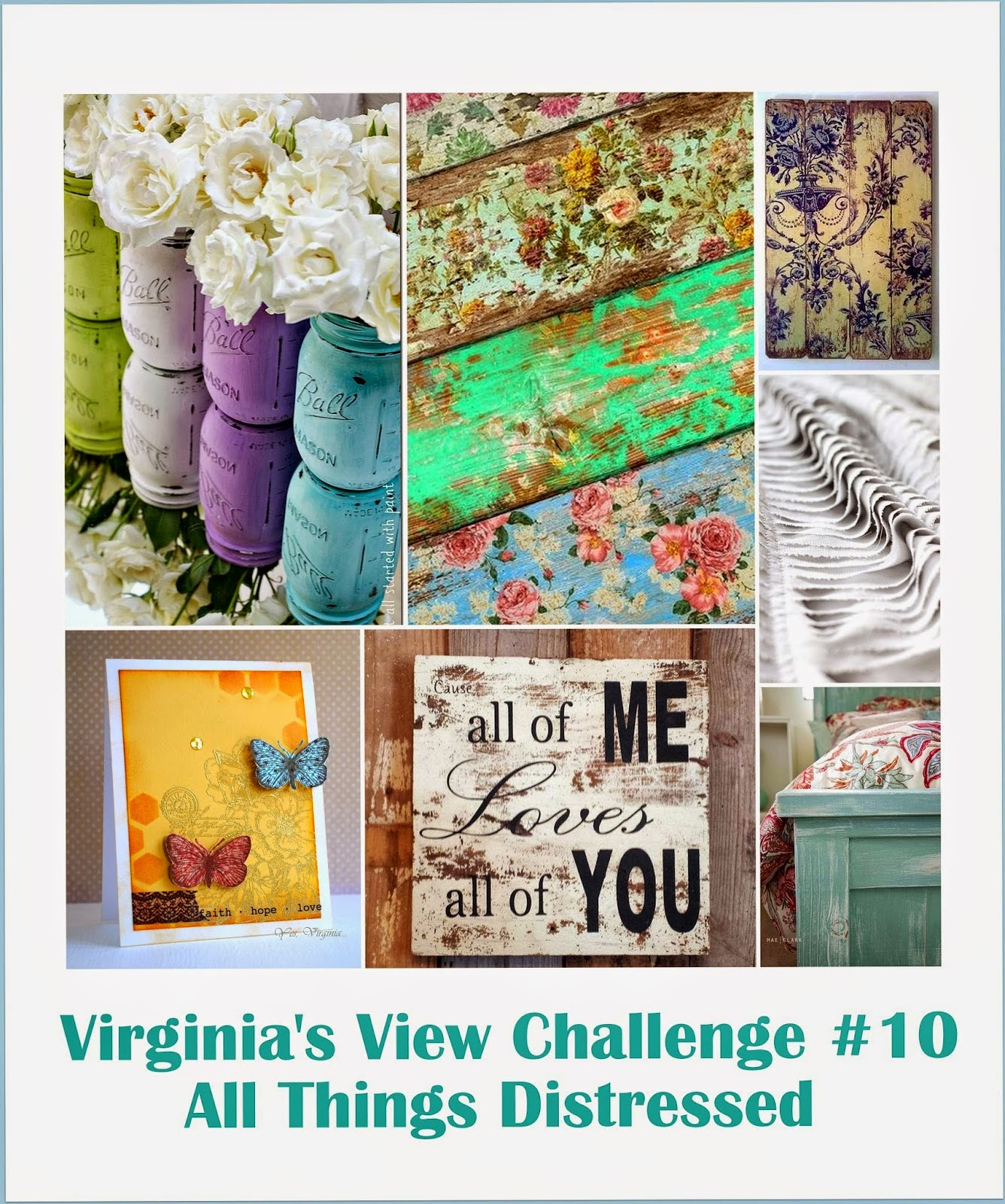 http://virginiasviewchallenge.blogspot.com.au/2014/12/virginias-view-challenge-10-guest.html