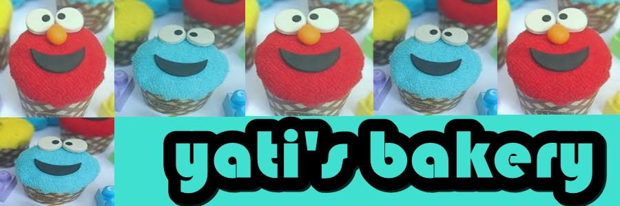yati's bakery