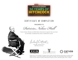 Hitchcock50 2017