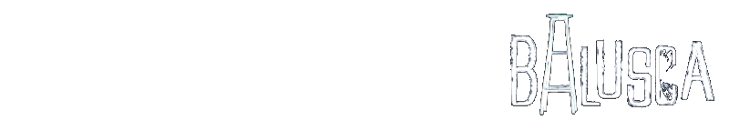 balusca
