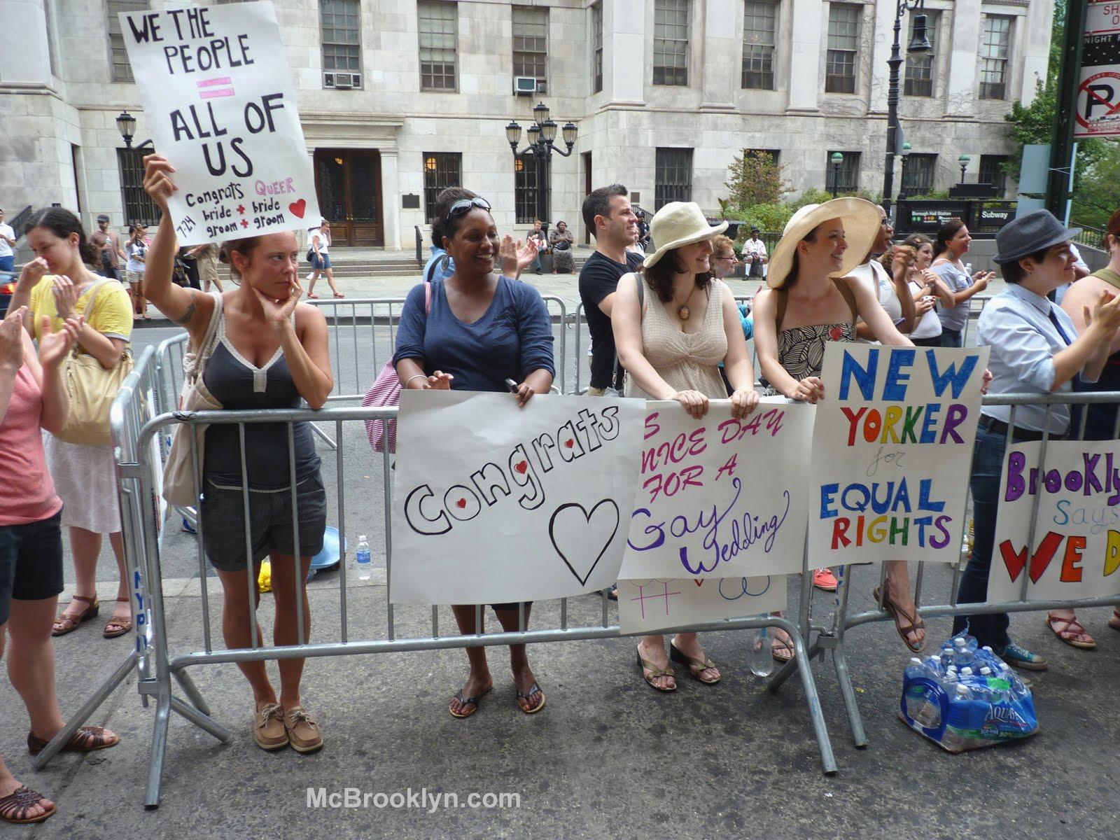 gay mar 3 MKMetz victoria secret young models