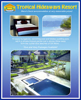 http://lokerspot.blogspot.com/2011/12/tropical-hideaways-resort-vacancies.html