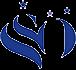 SSO svet slovenskih organizacijah