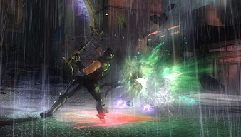 #2 Ninja Gaiden Sigma Wallpaper