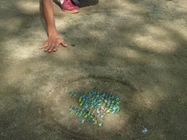 9 Permainan zaman kanak-kanak yang menggamit nostalgia
