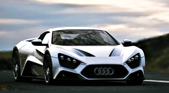 2016 Audi R10 Specs Release Date And Price Family Car Reviews