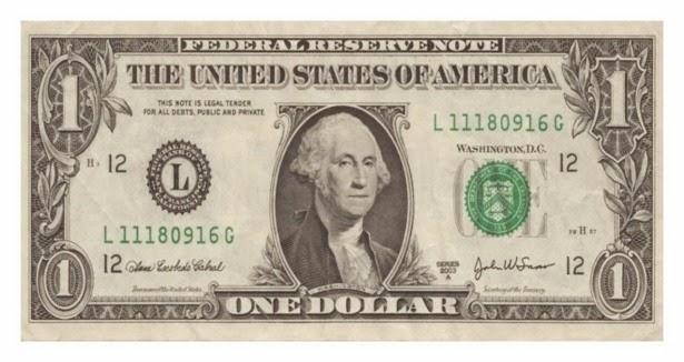 Dolar Neden Yülseldi? Dolar Yükselişini Sürdürecek Mi? Dolar Dahada Artar Mı?