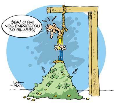 Portugal convoca o Brasil para programa de privatizações