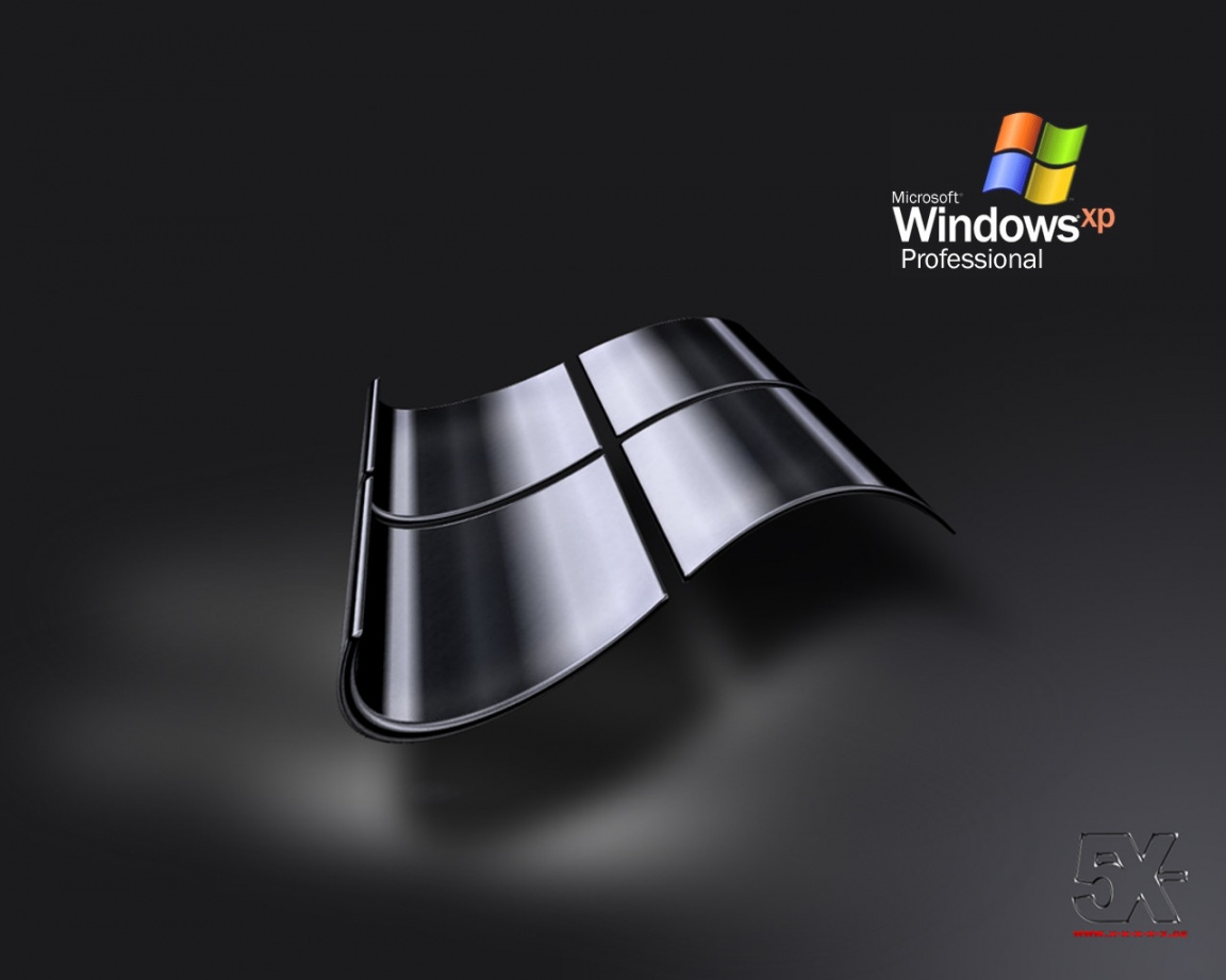Description Black Windows Xp Wallpaper In All Kind Of Resolutions And Sizes For Your PC XP Vista 7 Mac OS Linux Android