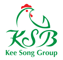 Click to Kee Song Group