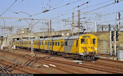 RailPictures.Net (560)