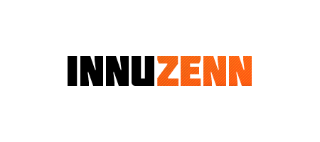 InnuZenn Official