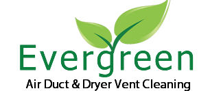 Evergreen Air Duct Cleaning Los Angeles - Dryer vent Cleaning