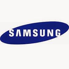 Daftar Harga HP Samsung Terbaru November 2014