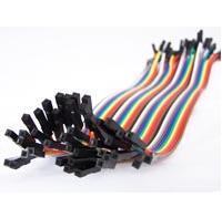 kabel pelangi
