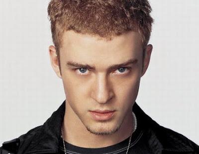 Justin Timberlake - Words I Say Lyrics