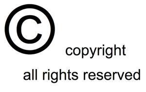 El Copyright ¿Bueno o Malo?