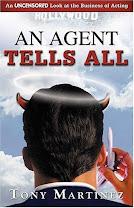 An Agent Tells All