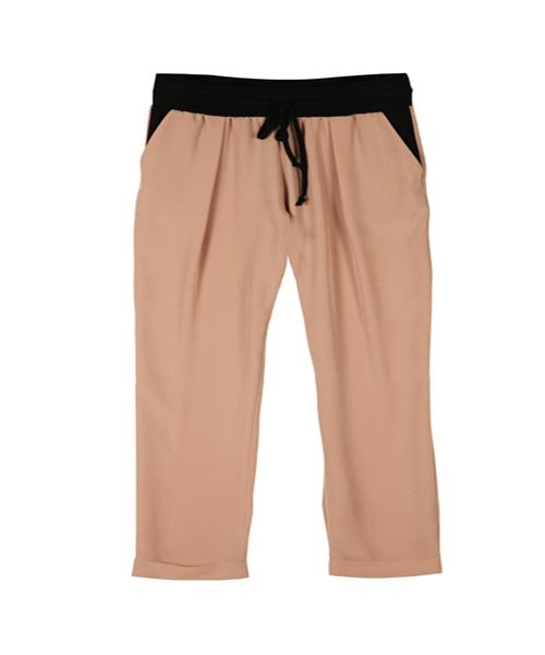 koton yeni sezon pantolon modelleri-1