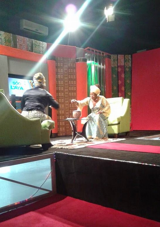 watch africa magic tv yoruba
