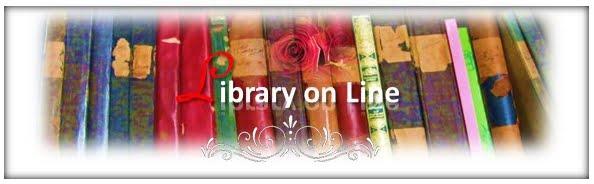 Okarvi Library Online