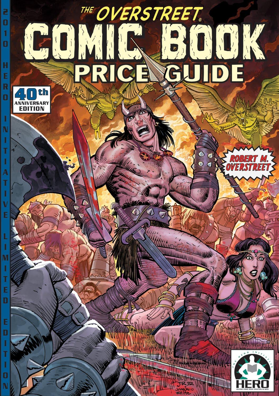 marvel comics of the 1980s overstreet comic book price guide 41 by rh marvel1980s blogspot com Robert M. Overstreet overstreet comic book price guide 2017 pdf