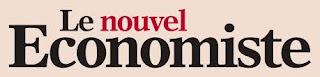 www.lenouveleconomiste.fr/separation-bancaire-lecole-vickers-ou-lecole-volcker-27404
