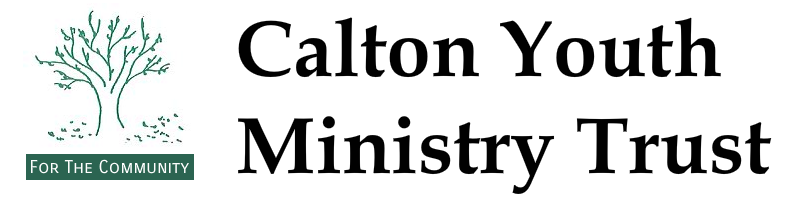 Calton Youth Ministry Trust