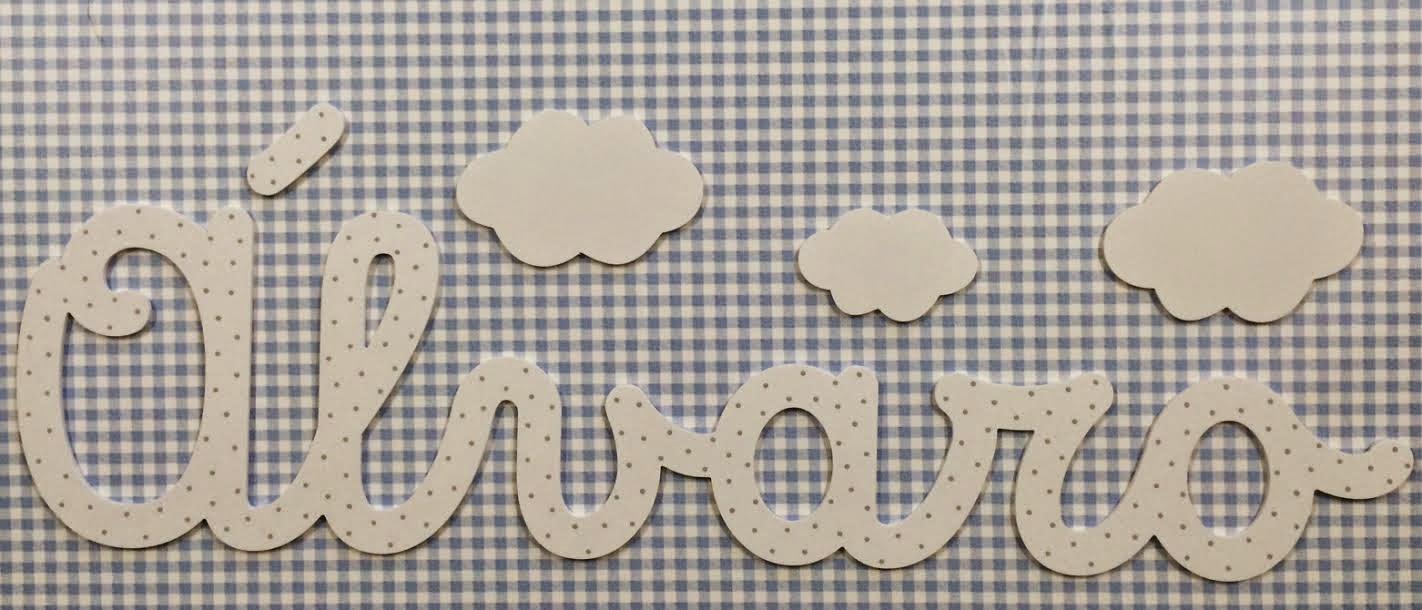 letras-Álvaro-personalizadas-decoración-infantil