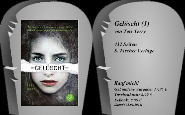 http://www.fischerverlage.de/buch/geloescht/9783733500382