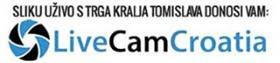 Korzo - kamera