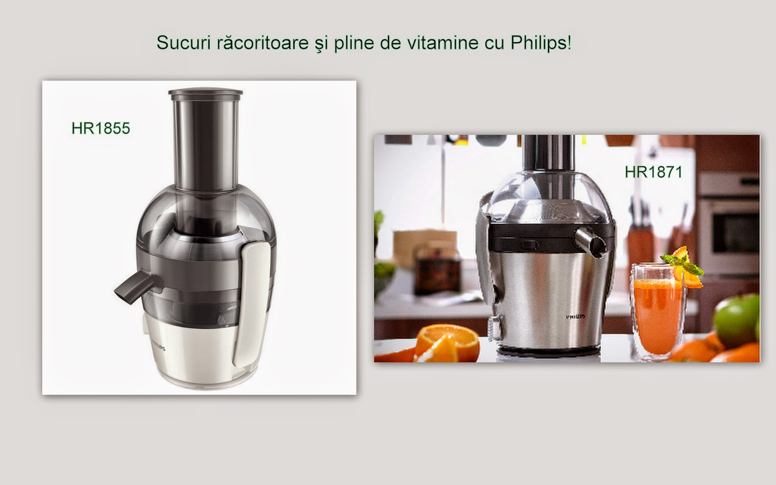http://www.philips.ro/c/gatitul/viva-collection-multicooker-philips-hd3037_70/prd