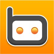 ebuddy-msn-messenger-chat-software