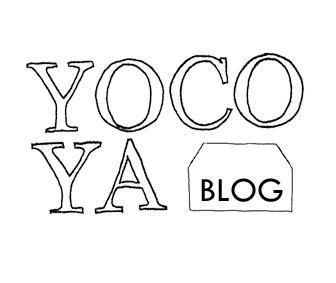 【yocoya blog】かとうようこ blog