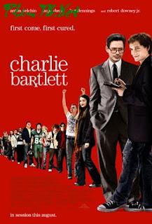 Thiên Tài Quậy - Charlie Bartlett - Thiên Tài Quậy