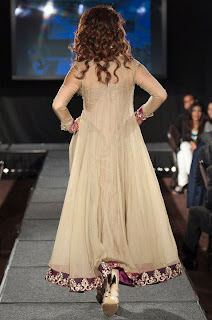 long frocks designs in Pakistan