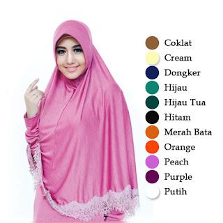 http://store.rumahmadani.com/category/jilbab/pasmira/