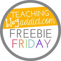 http://www.teachingblogaddict.com/2015/01/the-last-freebie-friday-in-january.html