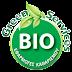 Επιτακτική ανάγκη η ανάπτυξη των Bio-εφαρμογών Διαχείρισης του Εσωτερικού Περιβάλλοντος.