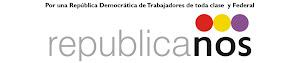 Web Federación Republicanos