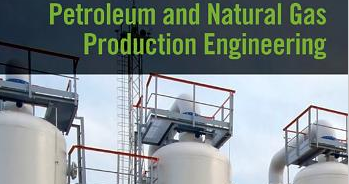 Standard Handbook Of Petroleum Natural Gas Engineering