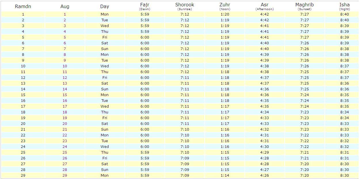 Ramadan kareem mubarak 2013 imsakiah calendar kuala lumpur ramadan 2011 imsakiah calendar kuala lumpur ramadan 2011 publicscrutiny Images