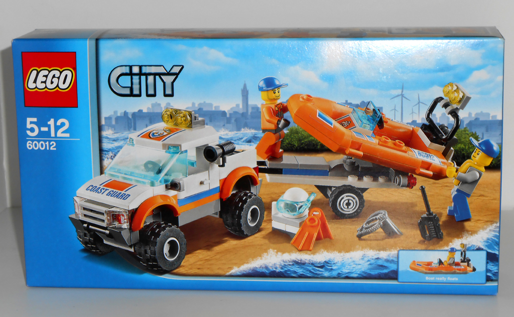 http://ozbricknation.blogspot.com.au/2013/07/lego-city-60012-coast-guard-4x4-diving.html