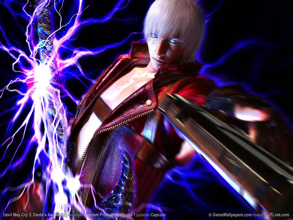 Marvel Vs Capcom 2 Xbox Wallpaper