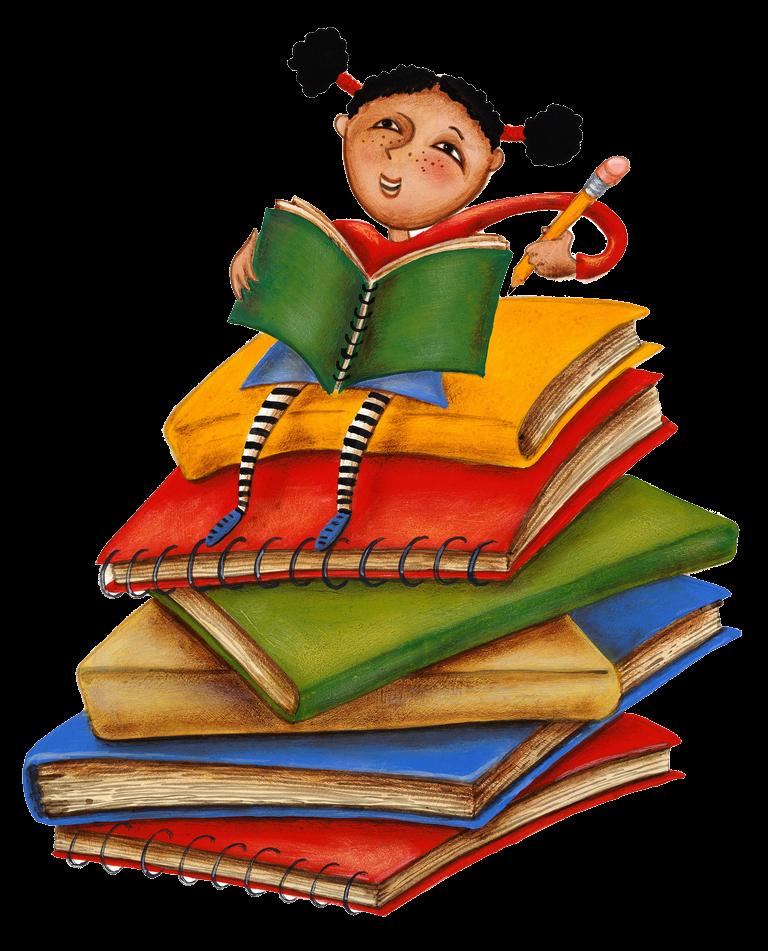 Задания связанные с книгами