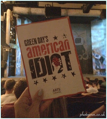 american-idiot-musical-london