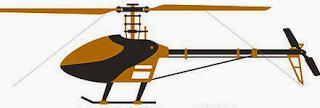Zaldibia Beiner Aviation