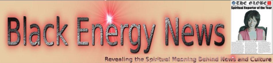 Black Energy News
