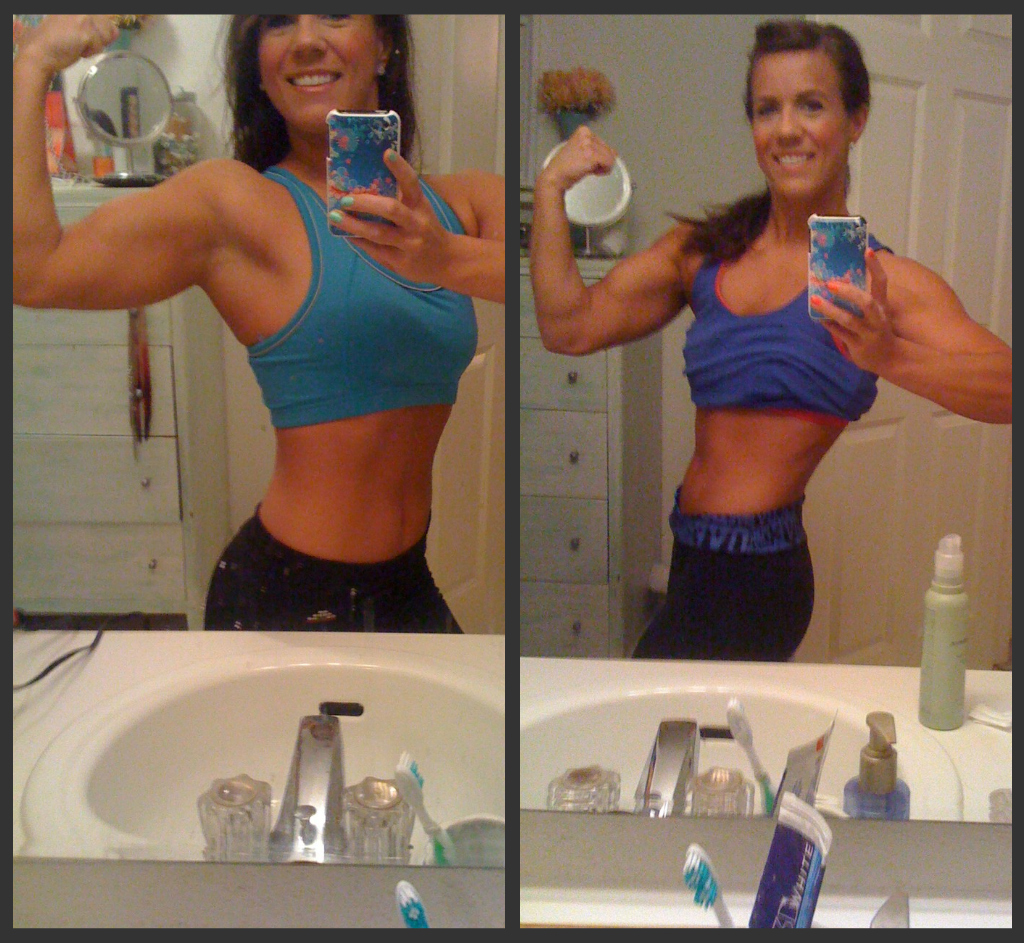 lean cycle carb cycling meal plan